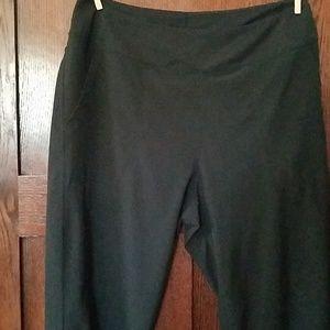 Patagonia worn Wear Pants